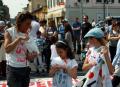140510 Stop Biocidio Brescia