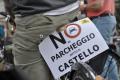 31/03/2012 Biciclettata No Porking