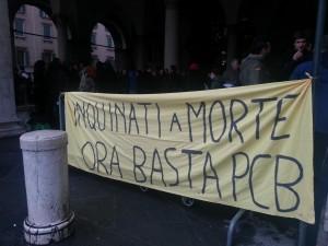 Comunicato stampa in risposta alle dichiarazioni di Paola Vilardi alla stampa